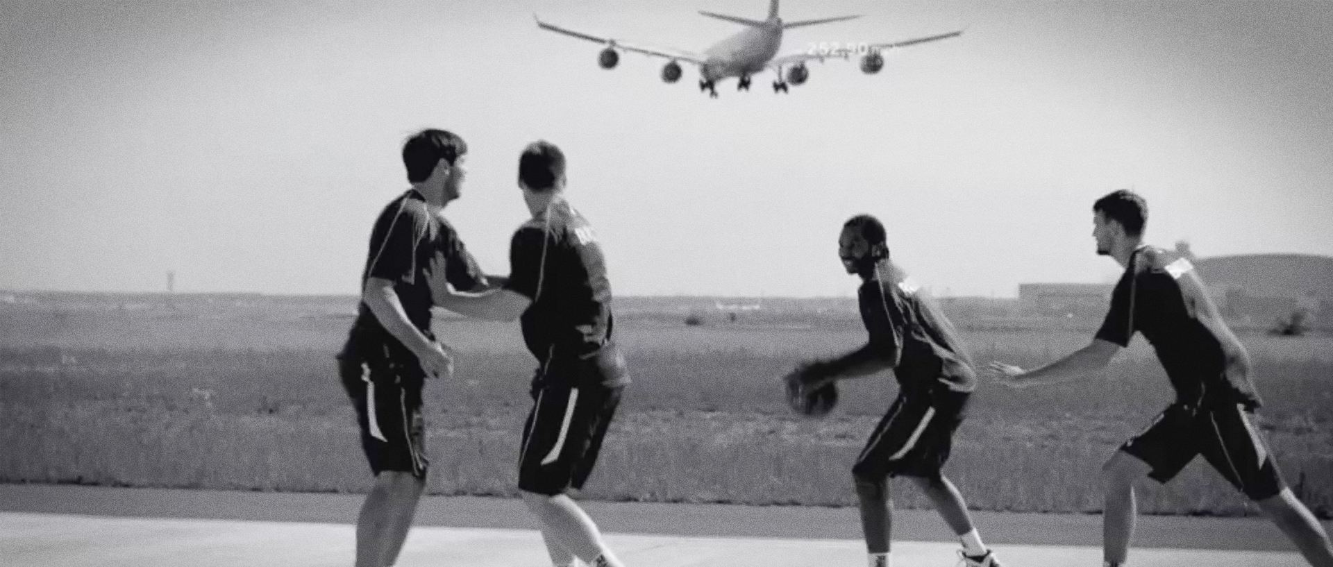Fraport Skyliners 2013 - Director's Cut