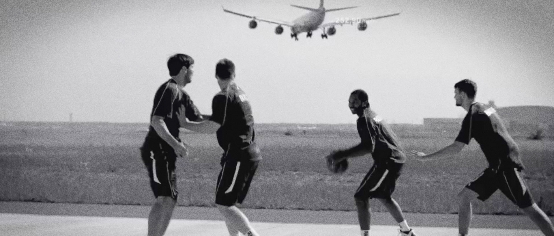 Fraport Skyliners - Director's Cut